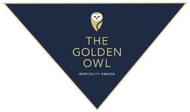 GoldenFooter